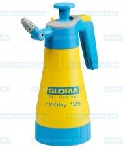 Ручной опрыскиватель Hobby 125